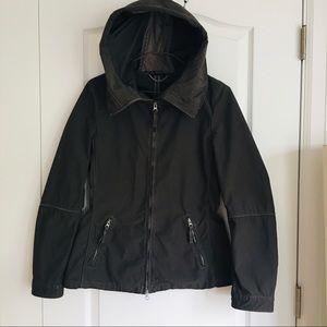 C.P Company Rain Jacket